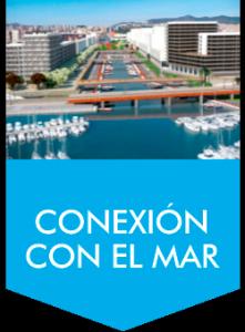 iniciat-fira-nautica-marina-badalona-conexion-con-el-mar