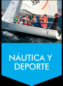iniciat-fira-nautica-marina-badalona-nautica-y-deporte