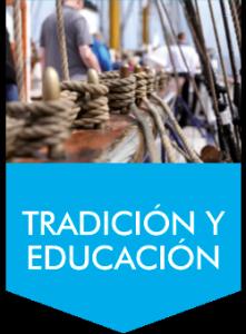 iniciat-fira-nautica-marina-badalona-tradicion-y-educacion