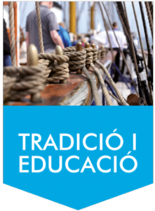 iniciat-fira-nautica-marina-badalona-tradicion-y-educacion-cat