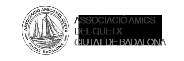 Associació Amics del Quetx