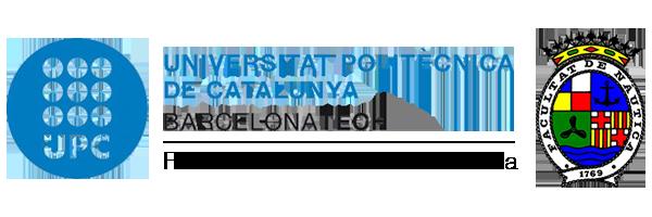 UPC - Barcelona Tech