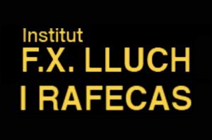 Institut F X Lluch I Rafecas Inicia T Badalona Fira Nàutica